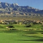 Mesquite NV Active Adult Retirement Communities