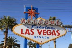 Vegas House Utilities