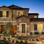 New Home Incentives Las Vegas