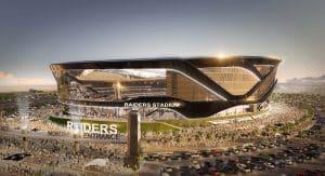 http://las-vegas-real-estate-authority.com/raiders-new-football-stadium-las-vegas
