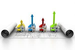 Las-Vegas-Housing-Boom