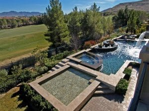 Southern Highlands Luxury Home