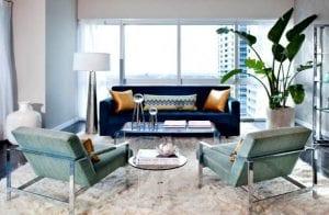 The Martin Las Vegas Condominiums For Sale