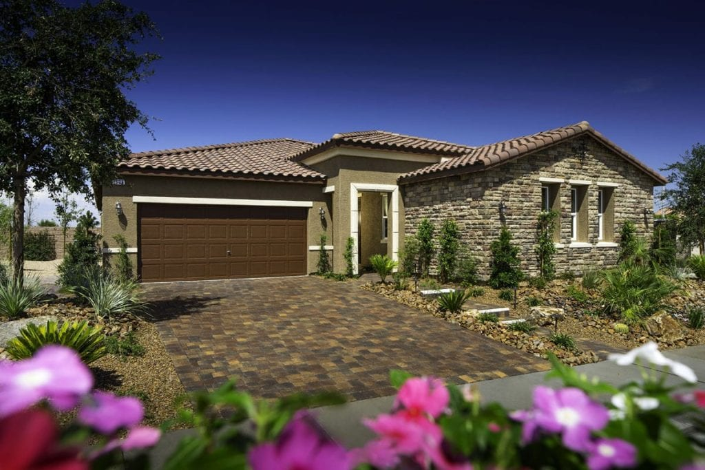 Www Remax Homes For Sale