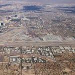 Commercial Land for Sale Las Vegas