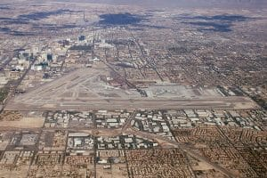 Commercial Land for Sale Las Vegas