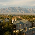 Best Neighborhoods Las Vegas
