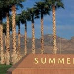 Summerlin North Las Vegas