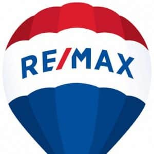 remax excellence las vegas
