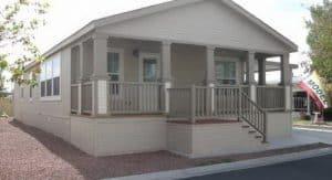Mobile Homes Sale Las Vegas
