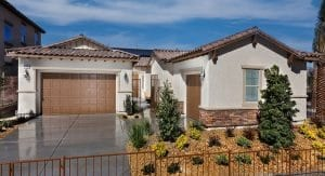 single story homes for sale