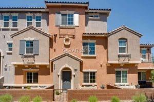 southwest las vegas condominiums for sale
