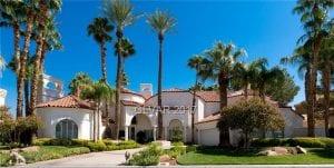 Estates At Spanish TrailHomes