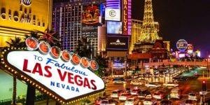 Penthouses for Sale Las Vegas Nevada
