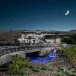 10 Million Dollar Homes Las Vegas