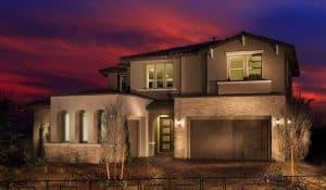 New Property Real Estate Listings Las Vegas