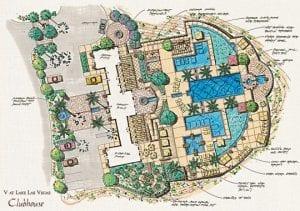 condominium project