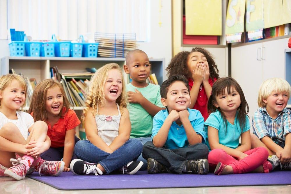 Linda Rankin Givens Elementary School