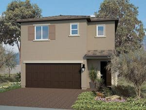 New Homes Under 200k Las Vegas
