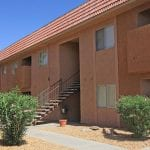 Las Vegas Multi Units and Apartments for Sale