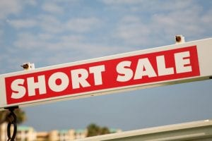 Short Sale Las Vegas