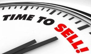 Sell Your Home 1 Percent Listing Fee